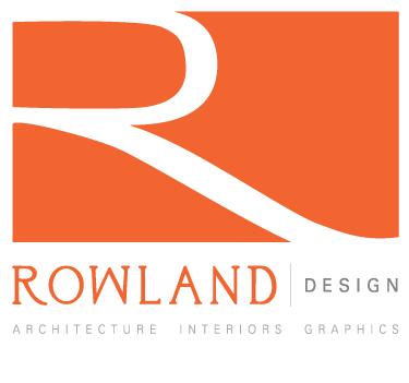 Rowland