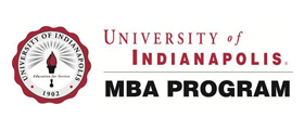University of Indianapolis Evening MBA Program