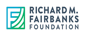 Richard M. Fairbanks Foundation