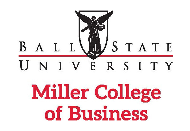 Ball State University - Miller College of Business