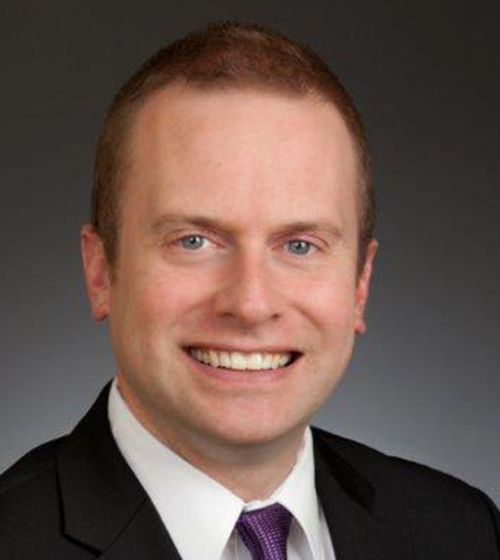 Michael-Huber