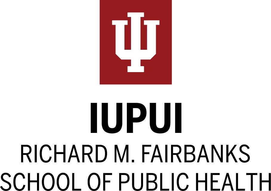 IUPUI Richard M. Fairbanks School of Public Health