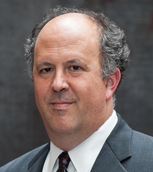 Michael Abramowitz